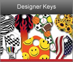 Designer Keys (howard)